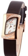 Наручные часы Romanson RL0388QLRWH