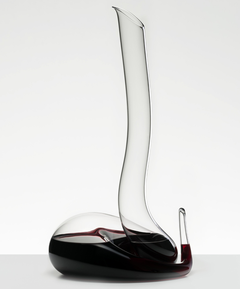 Декантеры Декантер для вина 1285 мл Riedel Evechen dekanter-dlya-vina-1285-ml-riedel-evechen-avstriya.jpg