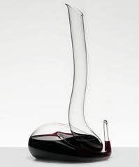Декантер для вина 1285 мл Riedel Evechen