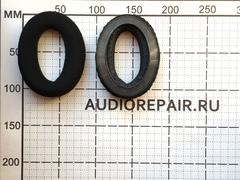 Амбушюры Sennheiser HD600, HD545, HD565