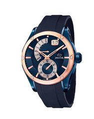 Мужские швейцарские часы Jaguar J815/1