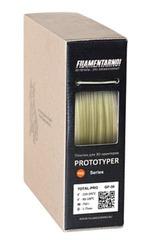 Пластик Filamentarno! PRO TOTAL GF-30 ударопрочный стеклополненный. 750 гр.
