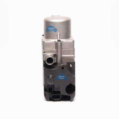 Догреватель VW Webasto Thermo Top V диз. 1K0815065R 9008372C 4