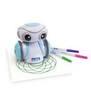 EI-1125 Робот