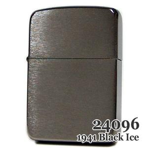 Зажигалка Zippo (24096)