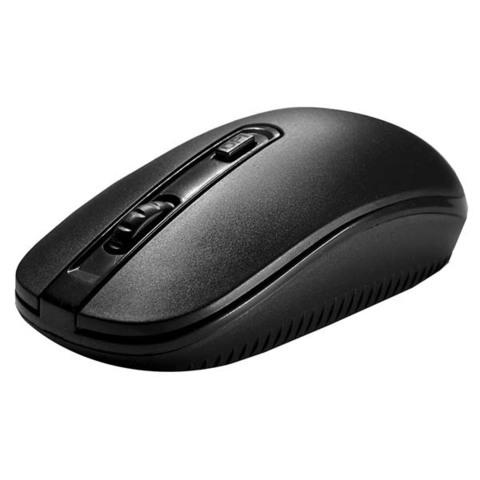 Мышь беспроводная SBM-359AG-K черный Smartbuy