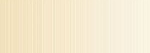 075 Краска Model Air Песок (Sand) Ivory укрывистый, 17мл
