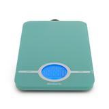Цифровые кухонные весы, артикул 480720, производитель - Brabantia