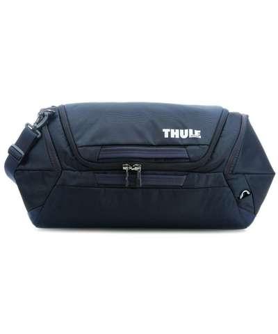 сумка спортивная Thule Subterra Weekender Duffel 60L