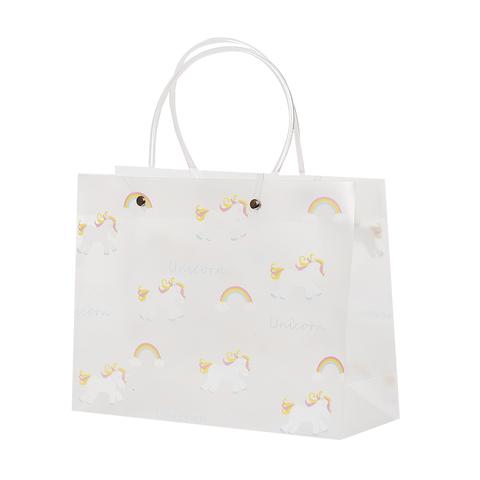 Пакет Clear Unicorns