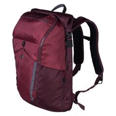 Рюкзак для ноутбука Victorinox Altmont Active Deluxe Rolltop Laptop 15'' бордовый
