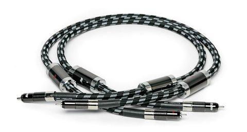 Real Cable CA-REFLEX, 1m, кабель межблочный