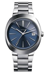 Наручные часы Rado D-Star R15943203