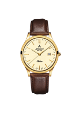 Наручные часы Atlantic 22341.45.31 Sealine