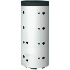 Изоляция для теплоаккумуляторов Hajdu PT 750 C/CF IZL