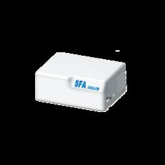 Система сигнализации для канализационных установок SFA Sanialarm