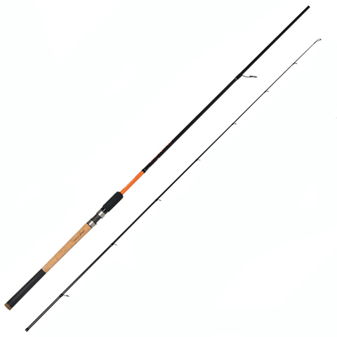 Спиннинг Lucky John Anira Salmon 35 (297 см, 10-35 г, арт. LJASN-992MF)