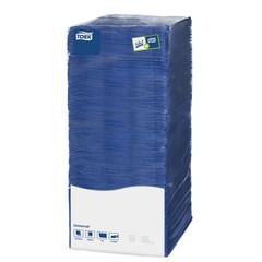 Салфетки BIG PACK 968122/478667 (25х25,синие) 500шт./уп.