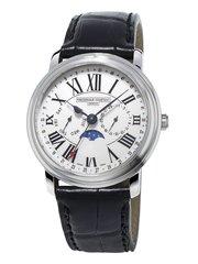 Наручные часы Frederique Constant FC-270M4P6