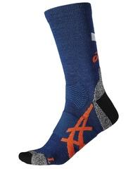 Носки для бега Asics Winter Running 128059 8130 синие