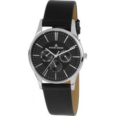 Мужские часы Jacques Lemans 1-1929A