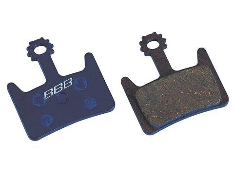 BBS-494 DiscStop