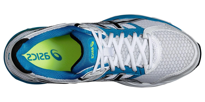 Мужские кроссовки для бега Asics Gel-Pulse 7 T5F1N 0190  | Интернет-магазин Five-sport.ru фото
