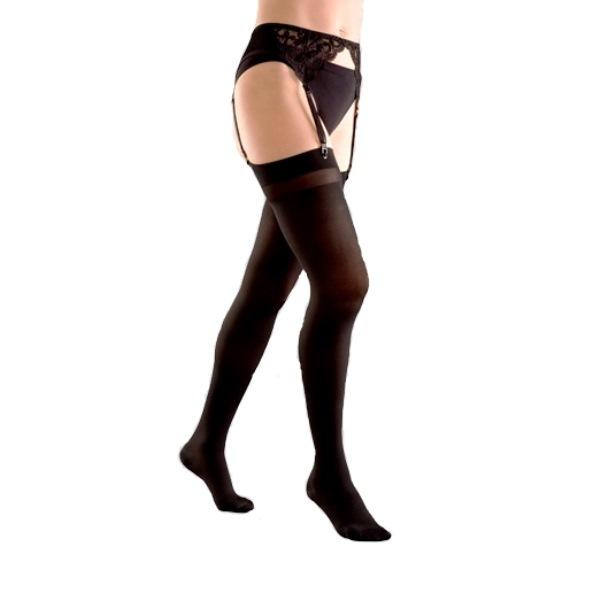 VENOTEKS Чулки женские для ношения с поясом f8c4deaccc653274d669f174acc1f895.jpg