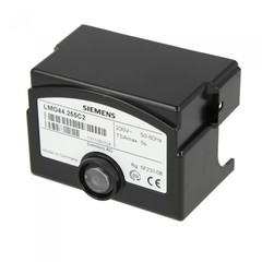 Siemens LMO44.255C2