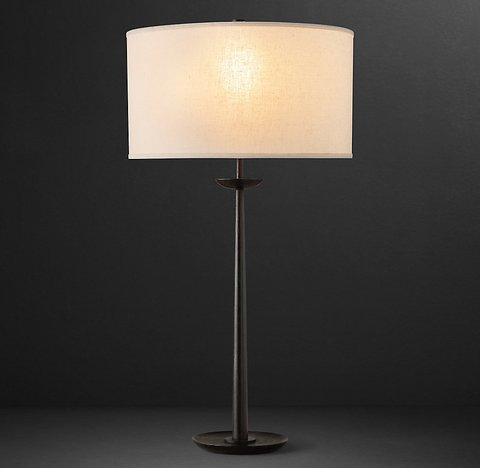 Beaumont Table Lamp