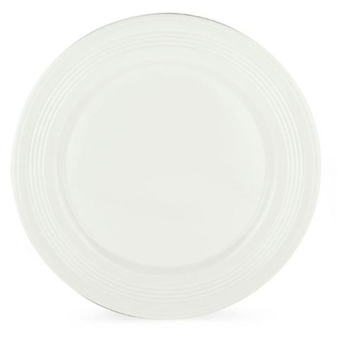 Блюдо круглое 35,5см