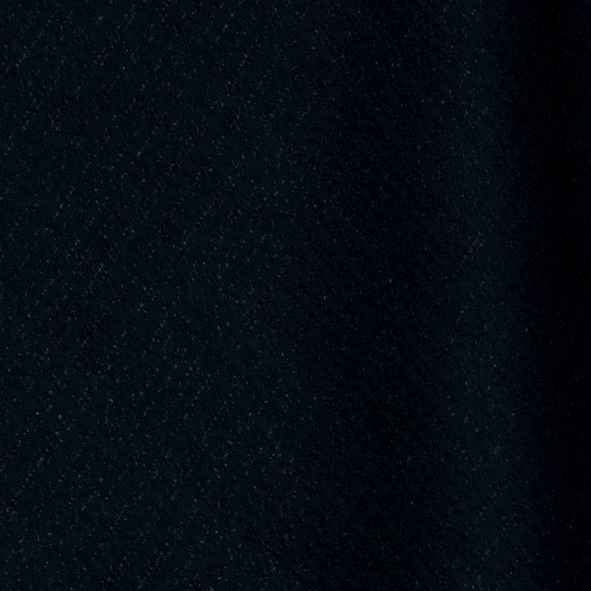 Тонкий плательно-костюмный жаккард от Ruffo Coli