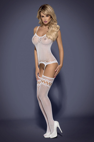 Obs_Bodystocking_F214_White.jpg