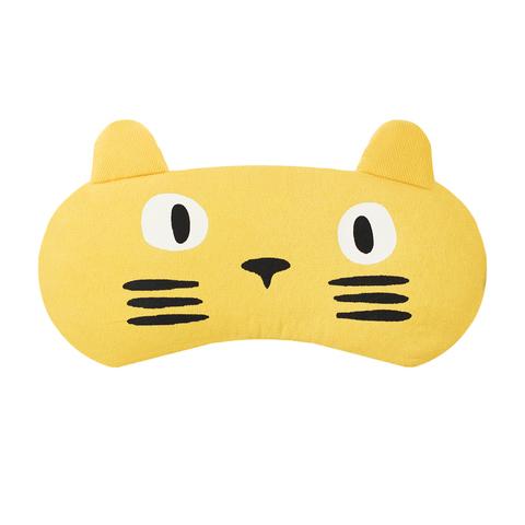Маска для сна Tiger