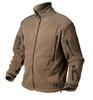 Флисовая куртка Liberty Helikon-Tex