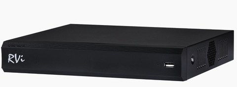 RVI-IPN4/1-4K