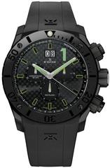 Наручные часы Edox Class 1 10020 37 N NV