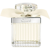 Chloé SIGNATURE (50 ml) edT