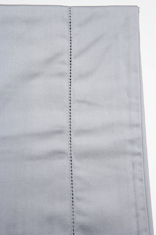 На резинке Простыня на резинке 160x200 Сaleffi Raso Tinta Unito с бордюром сатин серебристая prostynya-na-rezinke-160x200-saleffi-raso-tinta-unito-s-bordyurom-satin-serebristaya-italiya.jpg