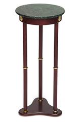 Столик-подставка 665054G для цветов