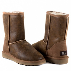 /collection/muzhskie-ugg/product/classic-short-bomber-chocolate-men
