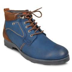 Ботинки #71202 ITI
