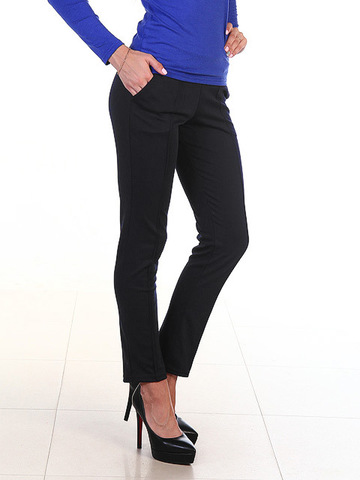 55638 брюки женские