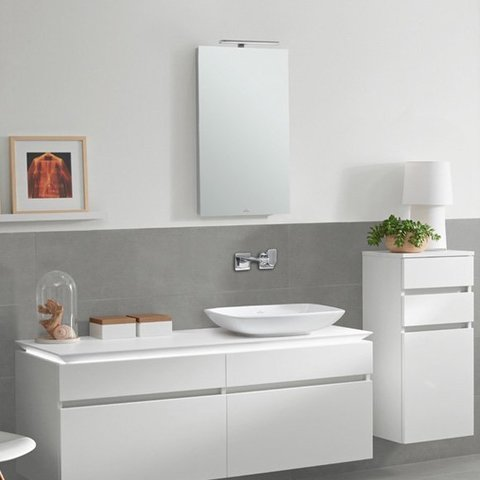 Зеркало Villeroy&Boch More to See A4046000