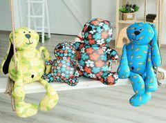 Подушка-игрушка антистресс «Свежий Мохито» 6