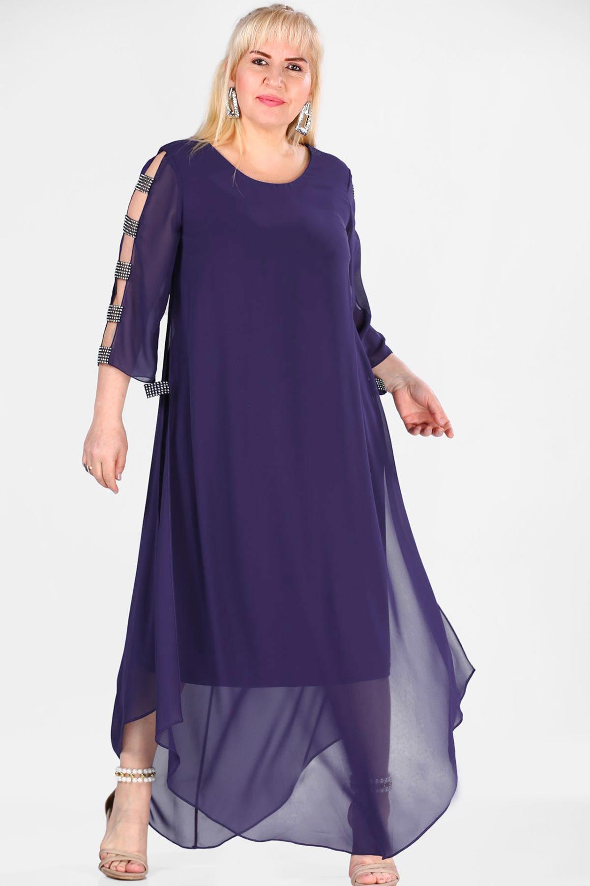 Платье 8423SKS