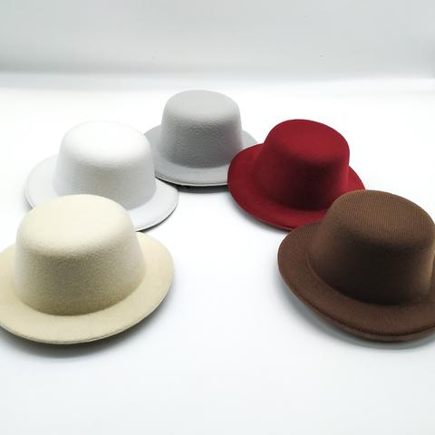 Основа для шляпки