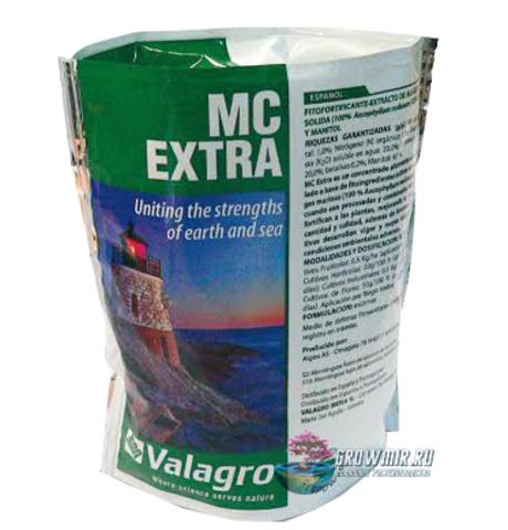 MC Extra 45 гр (Италия)