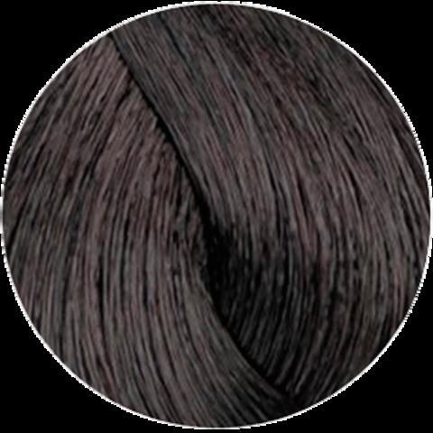 L'Oreal Professionnel INOA 3.10 (Темный шатен пепельный) - Краска для волос
