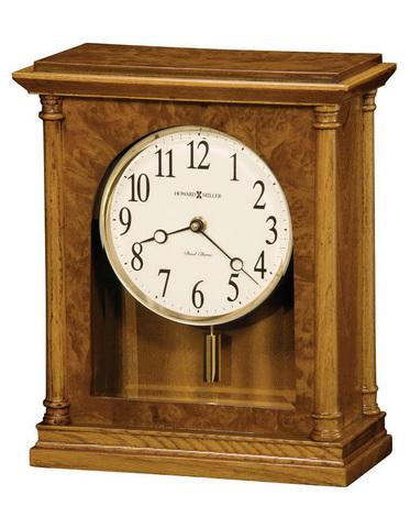 Часы настольные Howard Miller 635-132 Carly